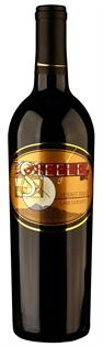 Steele Wines Merlot 2011 750ml